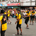 Opening Salvo Street Dance - Dinagyang 2012 - City Proper, Iloilo City - Iloilo, Philippines - (011312-165913)