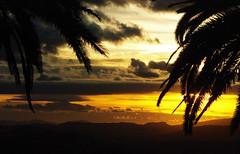 Soleil couchant à Grasse 5/1/12 (jmsatto) Tags: grasse soleilcouchant olétusfotos mygearandme