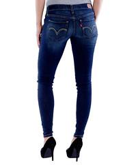 levis_535_____levis_11997-0016_b_1 (LevisLady) Tags: skinny jeans levis