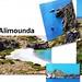 Alimounda