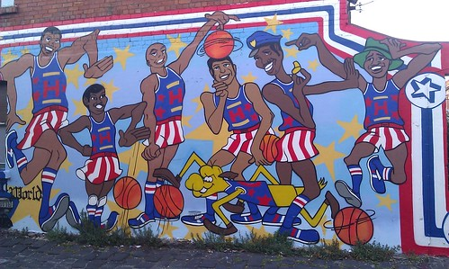 streetart art graffiti artwork australia melbourne victoria urbanart graff