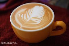 拉花 (nodie26) Tags: art cup water coffee hearts leaf cafe heart tea drink espresso latte 咖啡 素材 心 下午茶 拿鐵 葉子 愛心 拉花 義式咖啡 素材庫