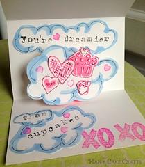 valentine_card_finished_happycakecrafts_1_12 (tabbiecat77) Tags: valentine cupcake card ic1 ironcraft