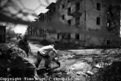 The Twentieth Spring - Shushi/Karabakh (randbild) Tags: life town war peace krieg frieden stadt caucasus armenia dailylife independence shushi leben armenian alltag kaukasus karabakh unabhngigkeit shusha karabach nagornokarabach aserbeidschan nagornykarabach aserbaijan schuschi armenienarmeniaarm