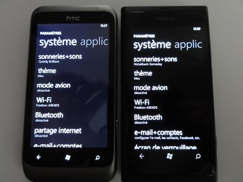 Test-HTC-Radar-vs-Nokia Lumia 800-WP7-Techinside-DSC01046