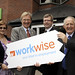 WorkWise North Solihull8