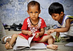 Bhopal_210710_043