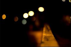 20120122_035 (sulamith.sallmann) Tags: bridge abstract blur detail berlin night germany dark deutschland blurry europa nightshot nacht bokeh bridges brcke unscharf deu dunkel nachtaufnahme unsharp abstrakt nachts ausschnitt brcken gelnder verschwommen unschrfe bergang berfhrung sulamithsallmann