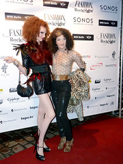 "Red Carpet Fashion Rock Night 2012 • <a style=""font-size:0.8em;"" href=""http://www.flickr.com/photos/76071066@N00/6745174623/"" target=""_blank"">View on Flickr</a>"