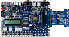6755706479 b3c4b40222 m Electronic Circuits