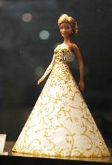 Mostra Noivas de Papel (exponoivas) Tags: saopaulo sopaulo casamento fotografia decorao festas 2012 eventos brindes cerimnia exponoivas bemcasados cerimonialista exponoivasfestas