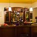 Aridaia hotels - Philippion