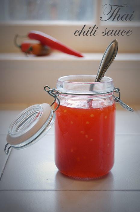 jar de sauce2