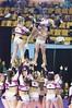 Cheerleaders, Flyers All-Starz, Adrénaline 2012, Sony A55, Minolta 135mm 2.8 Lens, Montréal, 21 January 2012  (102) (proacguy1) Tags: cheerleaders montréal cheer cheerleader cheerleading adrenaline 2012 sonya55 flyersallstarz minolta135mm28lens 21january2012 adrénaline2012