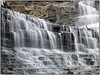 Albion Falls, Hamilton Ontario (Mustang Joe) Tags: ontario waterfall hamilton falls sns hdr albion 2xp nikcolorefexpro topazinfocus
