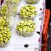 "Fava beans<br /><span style=""font-size:0.8em;"">Read more about it here:<br /><a href=""http://whatscookingmexico.com/2012/01/30/market-monday-sullivan-tianguis-a-photoset/"" rel=""nofollow"">whatscookingmexico.com/2012/01/30/market-monday-sullivan-...</a></span> • <a style=""font-size:0.8em;"" href=""http://www.flickr.com/photos/7515640@N06/6789291045/"" target=""_blank"">View on Flickr</a>"