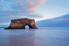 Take Me There, Natural Bridges, Santa Cruz (Jared Ropelato) Tags: ocean california statepark sunset wild jared sky santacruz west art beach nature water beauty rock landscape unitedstates pacific northwest crash outdoor vacaville conservation environmental wave crack pacificocean pacificnorthwest environment wilderness naturalbridges 2012 pnc conserve ropelato jaredropelato ropelatophotography