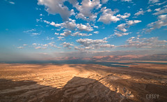 Masada Sky (N+C Photo) Tags: world travel shadow vacation sky holiday history tourism clouds photography design israel casey photo nikon nadia desert action earth expression palestine westbank middleeast culture photographers historic wanderlust tokina adventure jordan collection explore viajes artists getty civilization geography judaism geology traveling fotografia explorers turismo masada deadsea vacaciones mundo holyland travelers global gettyimages discover aventura tierra d300 adventurers historico descubrimiento traveladventure gettyimagescom gettycollection herodthegreat 1116f28 mygearandme mygearandmepremium mygearandmebronze mygearandmesilver mygearandmegold nadiacaseyphotography flickrstruereflection1 flickrstruereflection2 flickrstruereflection3 wildernessrural
