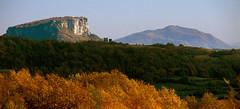135200611CASTELNUOVOM036 (GIALLO1963) Tags: autumn italy leaves landscapes colours 2006 emiliaromagna magiclight castelnuovomonti