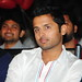 Ishq-Movie-Audio-Launch-Justtollywood.com_7