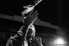 D.R.U.G.S. live photos - January 19, 2012 #1 (digitaltourbus) Tags: music chicago bus digital drugs shows touring houseofblues 2012 destroy tourbus dtb digitaltour sintour digitaltourbus wwwdigitaltourbuscom digitalbus destroyrebuilduntilgodshows digitaltourbuscom