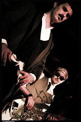 NOBRAINO (ANANDA (gaia giannini)) Tags: rock live concerto musica fotografia ananda puglia alternative spettacolo concerti palco nobraino acquavivadellefonti lorenzokruger oasisanmartino gaiagiannini canoneosreflex350d