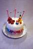 416214_10150578581808274_539198273_10774516_2140597892_o (1) (Le Torte di Fra) Tags: cake pocoyo