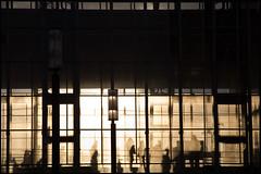 Bahnhof Alexanderplatz (sulamith.sallmann) Tags: shadow berlin window station silhouette germany deutschland europa fenster bahnhof alexanderplatz schatten deu haltestelle sbahnhof schattenriss sulamithsallmann