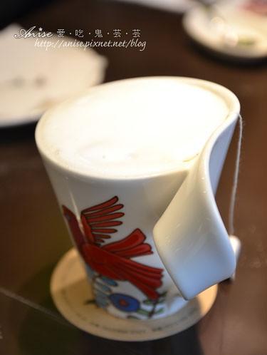 咖啡弄站前006.jpg