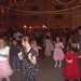 2012_Father-Daughter_Dance_4