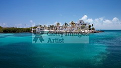 Isla Mujeres (DolliaSH) Tags: trip travel sea vacation sun white holiday seascape tourism beach mxico strand canon mexico island mar sand paradise sailing tour place maya playadelcarmen playa visit location tourist yucatn journey mayanruins catamaran latinoamerica tropical sail mexique destination cancun traveling visiting rivieramaya plage isla 1022mm spiaggia touring mexiko islamujeres eiland marcaribe caribe quintanaroo ranta caribbeansea canonefs1022mmf3545usm turquoisewaters 50d meksiko culturamaya mayanpyramids canoneos50d mexik bwpolarizerfilter dollia sheombar plyazh dolliash