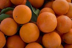 Fresh oranges for sale. (George Pamukkale) Tags: turkey turkiye antalya turkije mygearandme