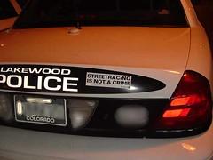 DSCF0002edited (jchurch) Tags: street old photos racing crime tekademics