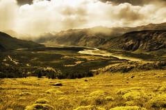 Fitz Roy Valley (Priscila de Cássia) Tags: patagonia argentina losglaciares