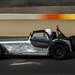 https://www.twin-loc.fr Circuit Paul Armagnac, Nogaro, France le 14 mars 2013 - Club ASA - Image Photo Picture