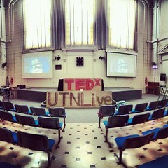 "TEDxUTNLive 2014 • <a style=""font-size:0.8em;"" href=""http://www.flickr.com/photos/65379869@N05/13432542774/"" target=""_blank"">View on Flickr</a>"