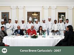 27-corso-breve-cucina-italiana-carluccio's-2007