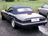 14 Jaguar XJS Originalversion bb 02