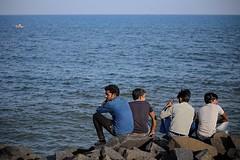 * (Gwenaël Piaser) Tags: ocean india beach canon eos prime reflex gimp 85mm sunny promenade usm february fullframe plage canoneos 1000 inde pondicherry 6d 2014 85mmf18 pondichéry 24x36 ef85mm ef85mmf18usm canonef85mmf18usm ef85mmusm eos6d goubert puducherry rawtherapee புதுச்சேரி பாண்டிச்சேரி unlimitedphotos canonef85mm118usm canoneos6d gwenaelpiaser