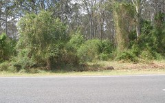 Lot 44 Grange Avenue, Schofields NSW