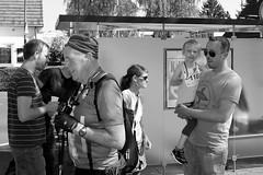 2016-05-08_00025 (engelhardtcollector) Tags: vogelsang 2016 vogelsangermailauf timevoicelaufcupkln timevoicelaufcupkln2016 mai2016 vogelsangermailauf2016