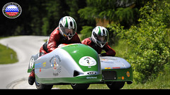 last sidecar race 2012 Tauplitzalm Bergpreis (c) 2016    :: ru-moto images 7395 (:: ru-moto images | pure passion...) Tags: pictures classic race speed vintage print poster photography nikon foto emotion action quality events fineart motorcycles images historic motorbike fotos posters passion stunning moto motorcycle prints oldtimer fullframe nikkor bild fx emotions printed rennen motorracing sidecars bilder roadrace sidecar hillclimb motorsport maschine fotogrfico motorrad beiwagen historique motoring historisch motorrder roadracing  faszination  tauplitzalm badmitterndorf bergrennen storiche supershot zweirad leidenschaft seitenwagen motorradsport oldtimersport bergtrophy strasenrennen bergpreis motocyclisme tauplitzalmbergpreis sidecarrace  classicmotorrad  rumoto