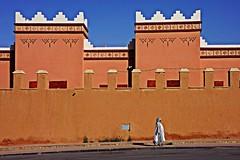 Tineghir, Morroco (Therese Beck) Tags: morroco tineghir tineghirmorroco