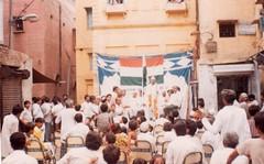 IMG_0141 (J P Agarwal ww.jaiprakashagarwal.com New Delhi Ind) Tags: new india j gate delhi p bharti naeem agarwal ajmeri niyariyan