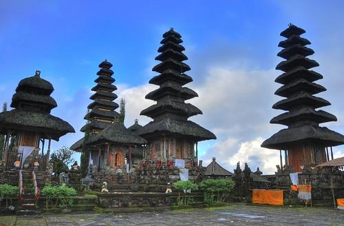 bali nord - indonesie 87