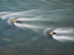 misc16co-89 (Mark Koennecke) Tags: river misc limmat 2016 longexp
