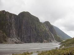 323 - Vallée du Fox Glacier
