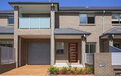 24 McEvoy Street, Padstow NSW