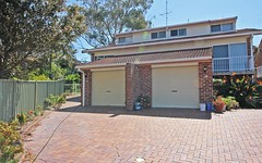 1/24 Swordfish Street, Nelson Bay NSW
