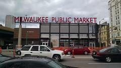 153-20160514-Public Market (Brian Whitmarsh) Tags: milwaukee publicmarket